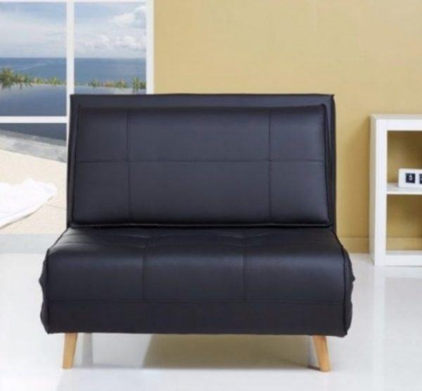 cama plegable conforama