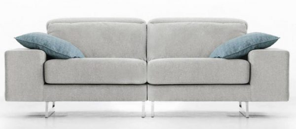 sofas merkamueble